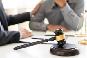 Attorney- Wrongful Death