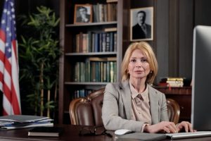 A civil rights attorney can provide legal representation