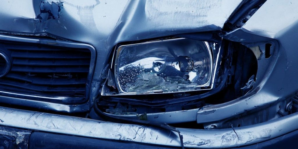 Why You Should Get Uninsured Motorist Insurance