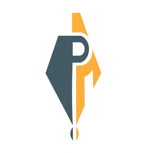 Parnall & Adams Law